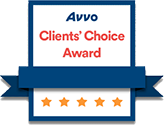 Client's Choice Award Logo